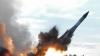 Revista presei: Rusia a testat o rachetă balistică de generaţia a cincea