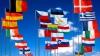Europa ar putea să devină următoarea superputere economică, depășind SUA