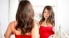 Un nou studiu aduce o veste proastă pentru femeile cu sânii mari. DETALII