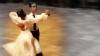 Pasiunea pentru dans îl ajută să înfrunte orice greutate. Ce îşi doreşte de Crăciun micul dansator moldovean care i-a cucerit pe germani