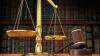 Condamnaţi la închisoare cu executare. Doi foşti miniştri au fost găsiţi vinovaţi de  trădare şi aderare la grup infracţional