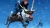 """Desenul animat """"Frozen"""" a cucerit inimile cinefililor: Încasări de 32 milioane de dolari în a doua săptămână de la lansare"""