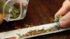 Afaceri cu droguri în trei apartamente de la Botanica. Printre cumpărători şi consumatori sunt şi studenţi