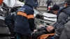 Tragedie în Ucraina: Cinci oameni au murit în urma unui accident rutier