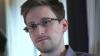 Noi dezvăluiri marca Edward Snowden. Mărturiile vor şoca întreaga lume