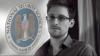 Fostul spion american Edward Snowden ar putea fi graţiat, dar cu o condiţie