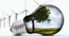 Vom avea centrale care vor produce energie electrică din resurse regenerabile