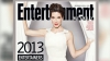 TOP cele mai bune staruri din industria divertismentului în 2013