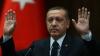 Premierul Turciei a anunţat că nu va demisiona, în ciuda acuzaţiilor de corupţie