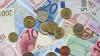 """Moldovenii se tem de creşterea monedei unice europene. """"Se ridică preţurile şi tot nu-i bine"""""""