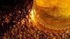 Imperativul de puritate a berii ar putea fi înscris în patrimoniul UNESCO