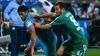 Surpriză în Campionatul Rusiei! Zenit Sankt-Petersburg a încheiat la egalitate meciul cu Terek Groznîi
