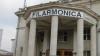 A fost deschis un cont bancar sub formă de donație pentru reconstrucția Filarmonicii Naționale