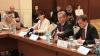 Utilizarea tehnologiilor moderne în beneficiul cetăţenilor, discutată în cadrul unui forum la Chişinău
