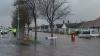 (VIDEO) Europa, lovită de o furtună devastatoare! Cel puţin 10 oameni au murit
