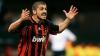 Fotbalistul italian Gennaro Gattuso este suspectat de trucare a meciurilor