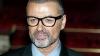 George Michael ar putea să se retragă din industria muzicală