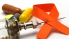 Secretarul general al ONU, optimist de Ziua Mondială a combaterii SIDA: Numărul de infecţii şi decese a scăzut semnificativ