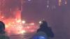 Violenţe în Turcia: Poliţiştii au tras cu gloanţe de cauciuc, iar protestatarii au ripostat cu pietre şi petarde