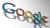 Google elimină facilitățile gratuite de stocare, pentru a-i obliga pe clienți să plătească. De când va intra în vigoare decizia