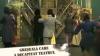 Greşeala care a DECAPITAT teatrul din Moldova. Poveştile triste ale unor foşti mari actori