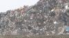 ZECE dezastre ecologice în Chișinău. Iată-le pe cele mai periculoase