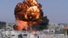 Bombardamente în oraşul sirian Aleppo: Peste 56 de oameni au fost ucişi