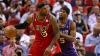 Surprize în NBA: Miami Heat a fost învinsă de Sacramento Kings, iar Los Angeles Lakers a pierdut de la Utah Jazz