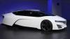 Maşina pe hidrogen - o minune a tehnologiei viitorului?