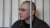 Fostul magnat petrolier Mihail Hodorkovski ar putea fi amnistiat