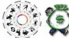 Horoscop: Cât de importanţi sunt banii pentru fiecare zodie în parte