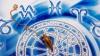Astrele recomandă nativilor din Capricorn să nu-şi asume niciun risc, iar Vărsătorii să amâne orice decizie importantă