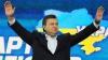 """Ianukovici, acuzat că a vrut """"să mulgă două vaci"""", Bruxelles-ul şi Moscova"""