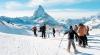 Vrei să-ţi petreci vacanţa de iarnă la munte? IATĂ ce echipament trebuie să ai