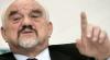 """Fostul lider de la Tiraspol, Igor Smirnov, revine la """"planul Kozak"""""""