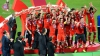Bayern Munchen a devenit campioană mondială printre cluburi (VIDEO)