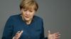 Merkel dă asigurări Ucrainei: Oferta privind Acordul de asociere cu UE este în continuare valabilă