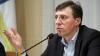 Ce spune Chirtoacă despre faptul că ar putea fi declarat persona non grata în Federaţia Rusă
