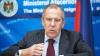 Ministrul rus de Externe vine la Chişinău DETALII