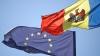 Oficial european: UE vrea să semneze Acordul de Asociere cu Moldova în prima jumătate a anului viitor