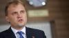 Şevciuk: Tiraspolul nu renunţă la ideea de a obliga şcolile cu predare în limba română să achite impozite în regiune
