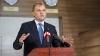 Şevciuk a propus măsuri de stimulare a economiei din regiunea transnistreană