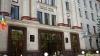 Procuratura cere dreptul de a-l urmări penal pe un membru al Curţii de Conturi