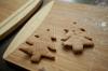 (VIDEO-FOTO) Masterclass culinar de la micuţi: 13 copii au făcut prăjituri pentru Moş Crăciun