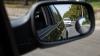 """""""Zero grade"""" în nordul ţării: Unii şoferi riscă să rămână fără permis, iar alţii au încercat să fugă de maşina poliţiei (VIDEO)"""