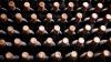 """""""Liberalizarea exportului de vinuri pe piaţa din UE este o recunoaştere a calităţii acestor produse"""""""