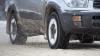 Un instructor auto şi zeci de şoferi din capitală, amendaţi  pentru că nu şi-au echipat automobilele cu pneuri de iarnă