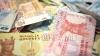 Veşti proaste pentru agenţii economici din Bălţi. Autorităţile locale vor să majoreze impozitele