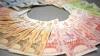 Proiectul bugetului capitalei pentru anul viitor, examinat astăzi de consilierii municipali