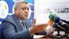Ministrul Mediului, despre realizările din 2013 şi ce ne aşteaptă în 2014
